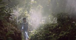 Jah9 pubblica il video di Humble Mi