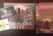 jugglerz-city