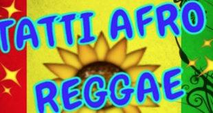 tatti-afro-reggae-