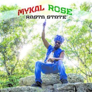 Mykal-Rose-Rasta-State