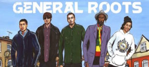general-roots