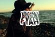 kingston-fyah