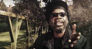 Macka B: pubblicato il video di Good Day