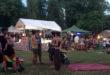 one-love-festival