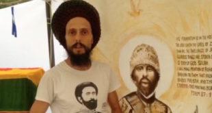 Intervista a Ras Lucio di Federazione Assemblee Rastafari Italia