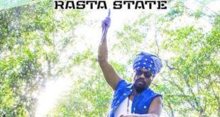 Rasta State è il nuovo album di Mykal Rose