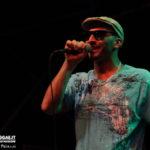 rivier-music-festival-1