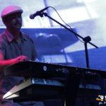 rivier-music-festival-10