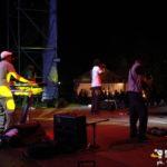 rivier-music-festival-20