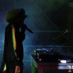 rivier-music-festival-21