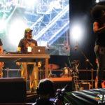 rivier-music-festival-23