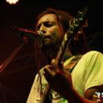 rivier-music-festival-26
