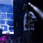 rivier-music-festival-4