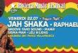 riviera-music-festival