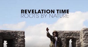 Roots by Nature insieme ai Suns of Dub: uscito il video di Revelation Time