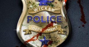 Wicked Police è il nuovo singolo di Torch