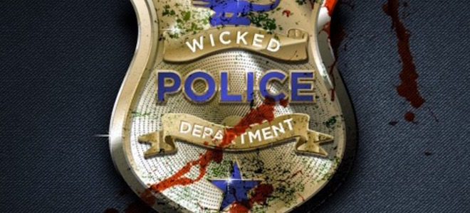 wicked-police