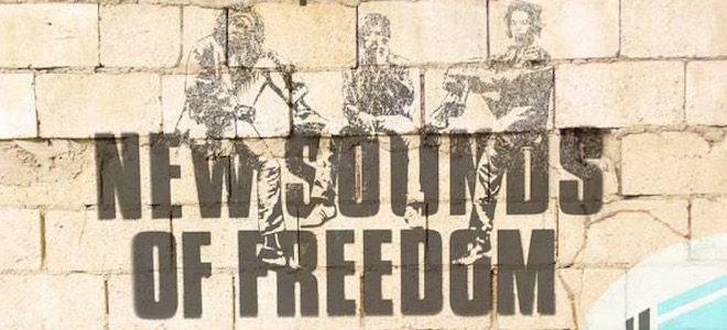 New-Sounds-Of-Freedom