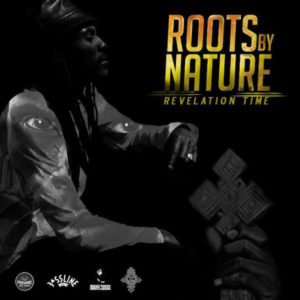 Revelation-Time-Ep-Roots