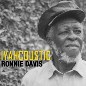Ronnie-Davis-IyahCoustic