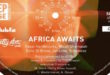 africa-awaits