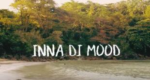 Irie Souljah e Kabaka Pyramid: uscito il video di Inna Di Mood