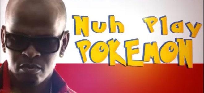 nuh-play-pokemon