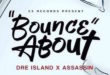 bounce-about