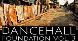 Per Sentinel Sound un nuovo mixtape dedicato agli anni d'oro del reggae