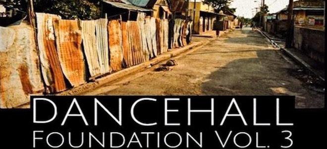 dancehall-foundation-mixtape