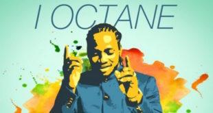 Novità da I-Octane: usciti due nuovi singoli