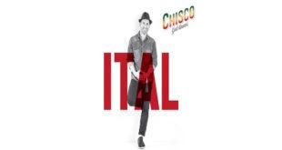Ital è il nuovo album di Chisco