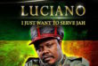 luciano-jah-serve