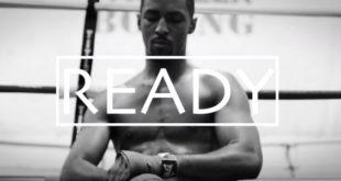 Dai New Kingston arriva il video di Ready