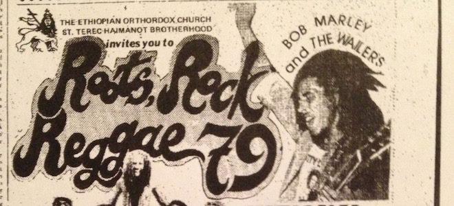 roots-rock-reggae-79
