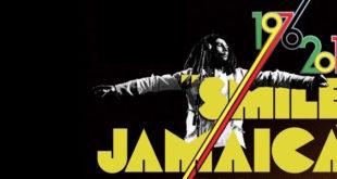 smile-jamaica-40