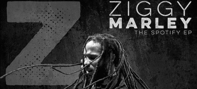 ziggy-spotify-ep