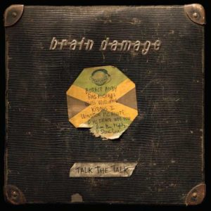 brain-damage-talk-the-talk