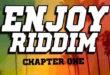 enjoy-riddim