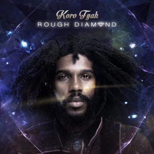 koro-fyah-rough-diamond-ep