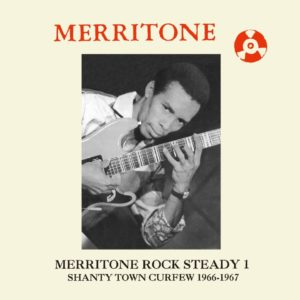 merritone-rock-steady-1