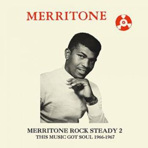 merritone-rock-steady-2