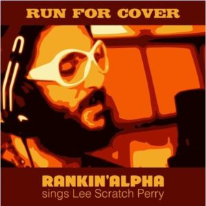 run-for-cover-rankin-alpha