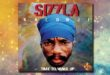 sizzla-time-to-wake-up