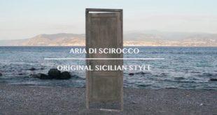 Uscito Aria di Scirocco, il nuovo singolo degli Original Sicilian Style