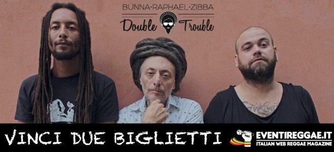 contest-double-trouble