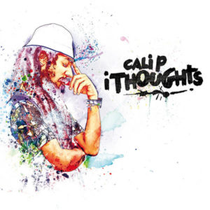 cover-i-thoughts-calip