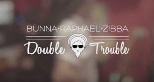 Uscito Cenere, il nuovo singolo dei Double Trouble