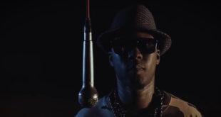 Momar Gaye reinterpreta la Bertè: il nuovo singolo è La Vie