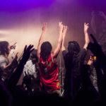 raging-fyah-live-bergamo-3